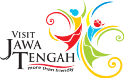 Visit Jawa Tengah